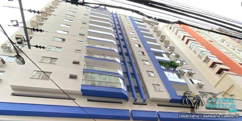 edificio-anna-christina-balneario-camboriu-qma3356-1