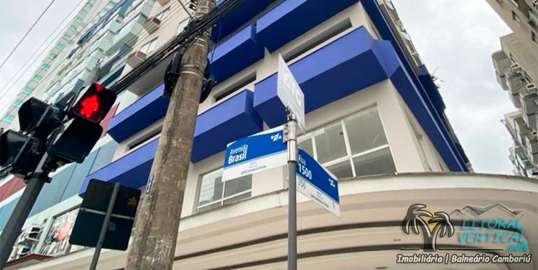 edificio-anna-christina-balneario-camboriu-qma3356-2