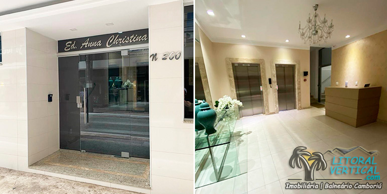 edificio-anna-christina-balneario-camboriu-qma3356-3