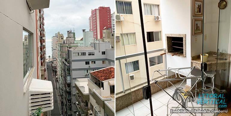 edificio-anna-christina-balneario-camboriu-qma3356-6