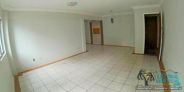 edificio-caioba-balneario-camboriu-sqa3623-11