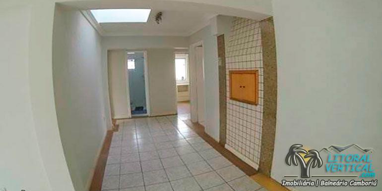 edificio-caioba-balneario-camboriu-sqa3623-12