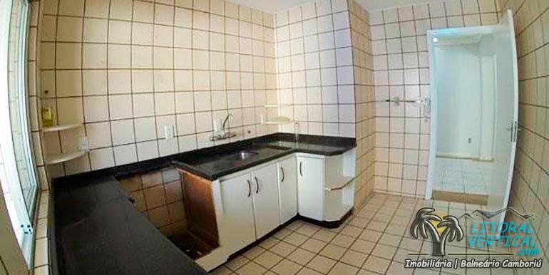 edificio-caioba-balneario-camboriu-sqa3623-15