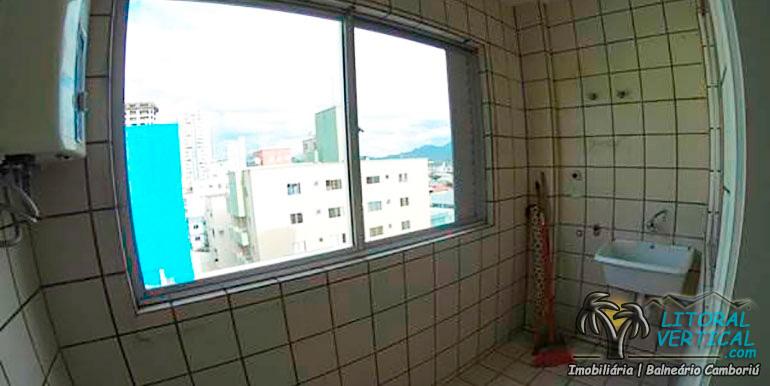 edificio-caioba-balneario-camboriu-sqa3623-16