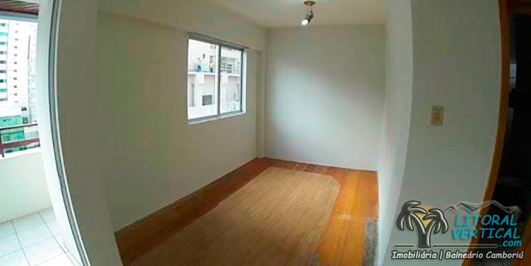 edificio-caioba-balneario-camboriu-sqa3623-19