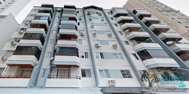 edificio-caioba-balneario-camboriu-sqa3623-2