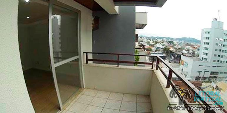 edificio-caioba-balneario-camboriu-sqa3623-20