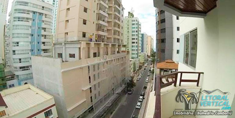 edificio-caioba-balneario-camboriu-sqa3623-21