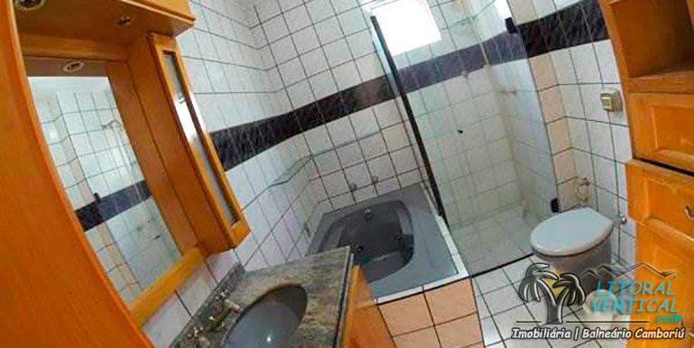 edificio-caioba-balneario-camboriu-sqa3623-22