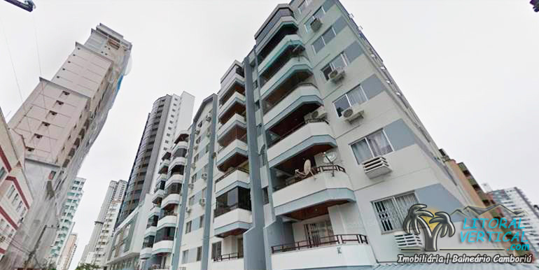 edificio-caioba-balneario-camboriu-sqa3623-3