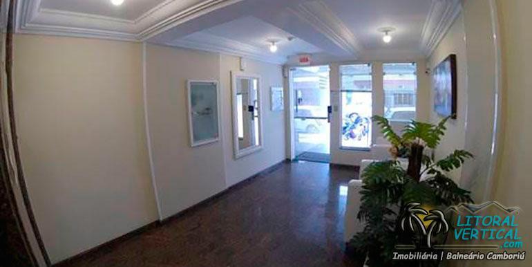 edificio-caioba-balneario-camboriu-sqa3623-4
