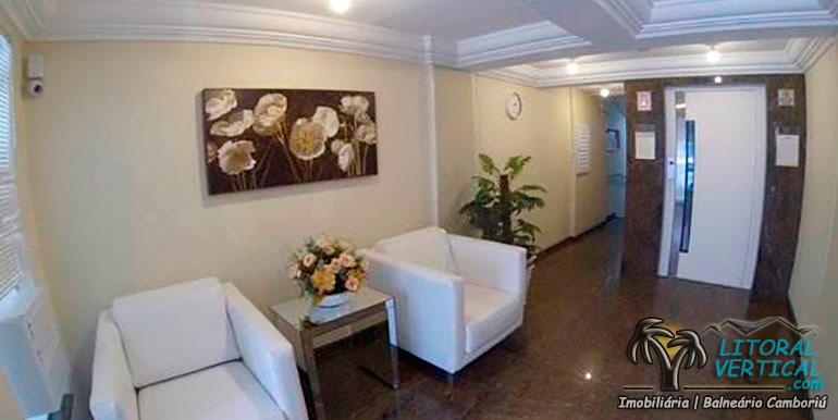 edificio-caioba-balneario-camboriu-sqa3623-5