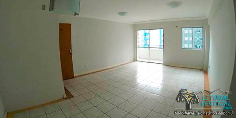 edificio-caioba-balneario-camboriu-sqa3623-6