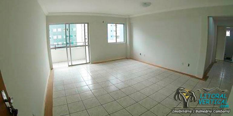 edificio-caioba-balneario-camboriu-sqa3623-7