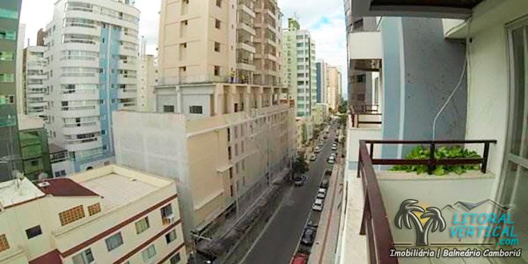 edificio-caioba-balneario-camboriu-sqa3623-8