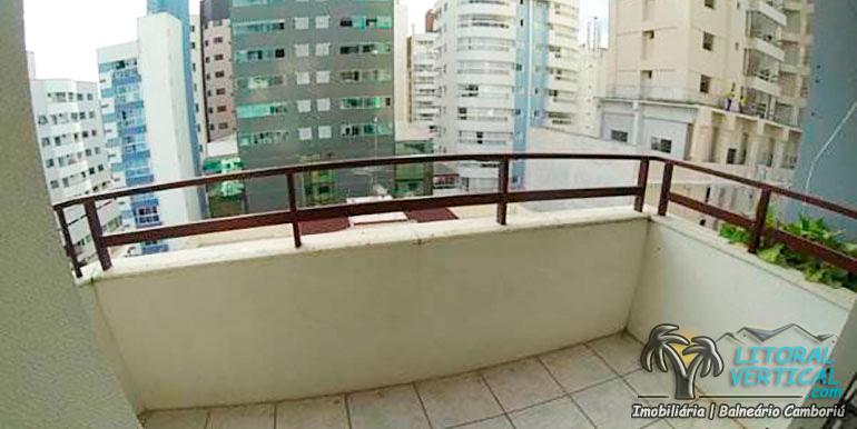 edificio-caioba-balneario-camboriu-sqa3623-9