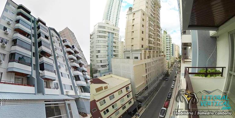 edificio-caioba-balneario-camboriu-sqa3623-principal