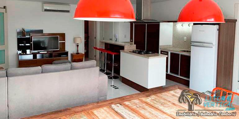edificio-esquina-di-roma-balneario-camboriu-sqa3627-13