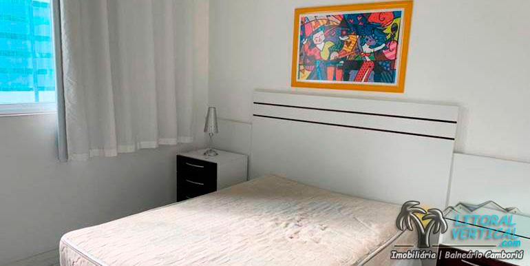 edificio-esquina-di-roma-balneario-camboriu-sqa3627-18