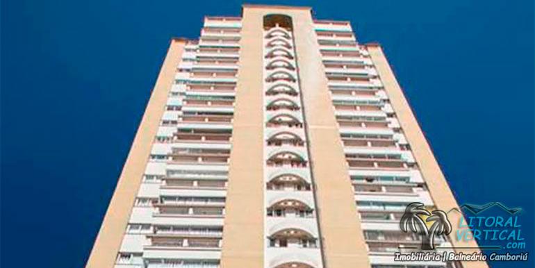 edificio-esquina-di-roma-balneario-camboriu-sqa3627-2