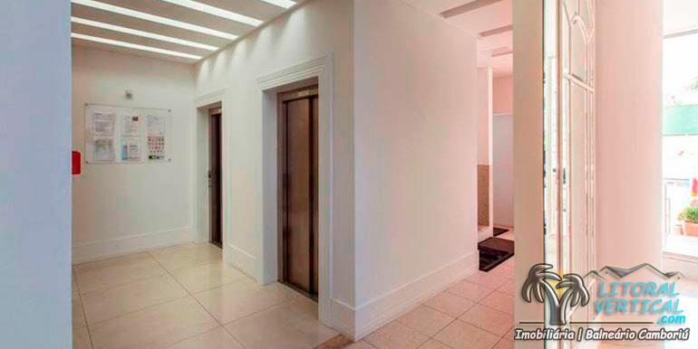 edificio-esquina-di-roma-balneario-camboriu-sqa3627-5