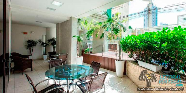 edificio-esquina-di-roma-balneario-camboriu-sqa3627-8