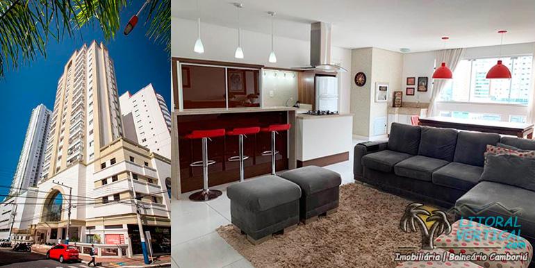 edificio-esquina-di-roma-balneario-camboriu-sqa3627-principal