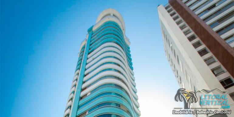 edificio-la-spezia-balneario-camboriu-qma3359-1