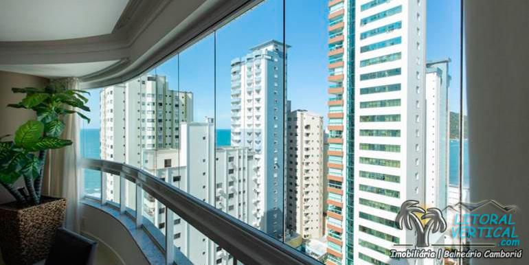 edificio-la-spezia-balneario-camboriu-qma3359-14