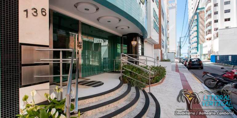 edificio-la-spezia-balneario-camboriu-qma3359-2