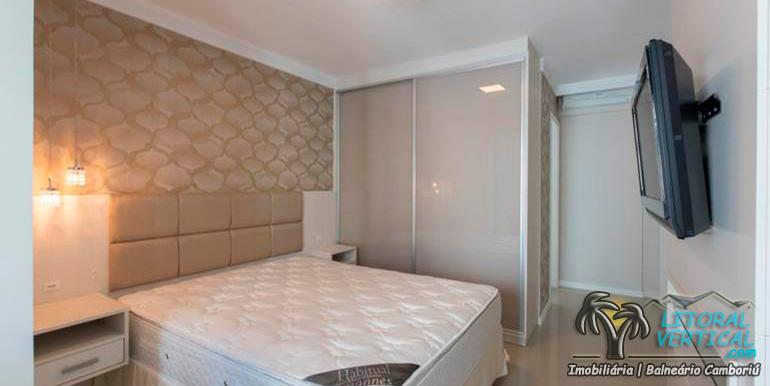 edificio-la-spezia-balneario-camboriu-qma3359-24
