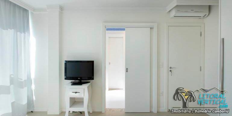edificio-la-spezia-balneario-camboriu-qma3359-27