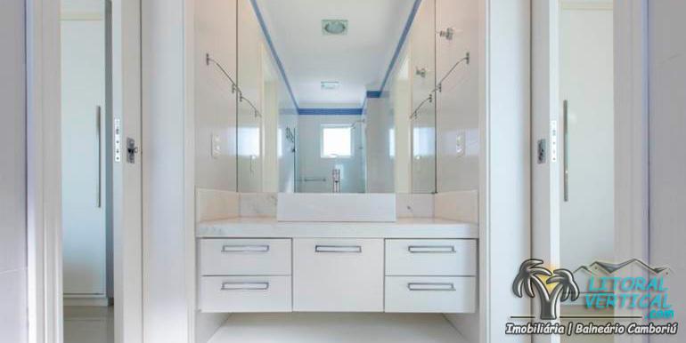 edificio-la-spezia-balneario-camboriu-qma3359-30