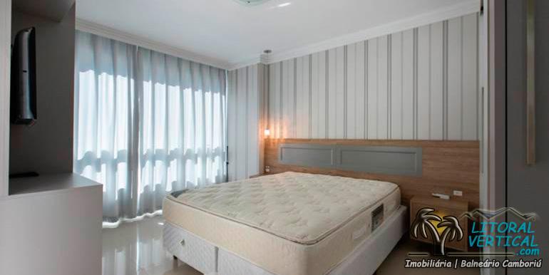 edificio-la-spezia-balneario-camboriu-qma3359-31