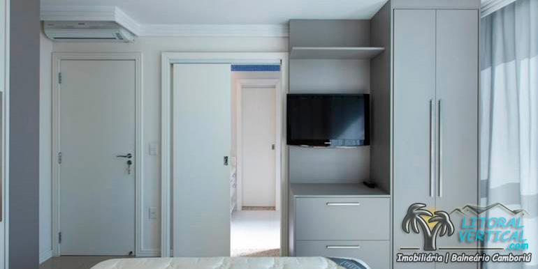 edificio-la-spezia-balneario-camboriu-qma3359-34