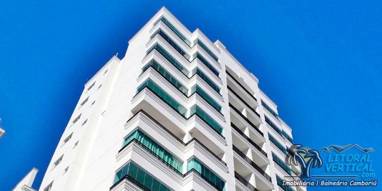 edificio-maison-concorde-baleario-camboriu-sqc412-1