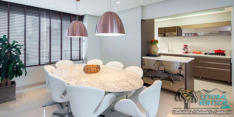 edificio-maison-concorde-baleario-camboriu-sqc412-4.1