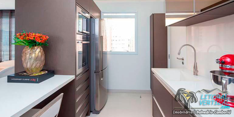 edificio-maison-concorde-baleario-camboriu-sqc412-5