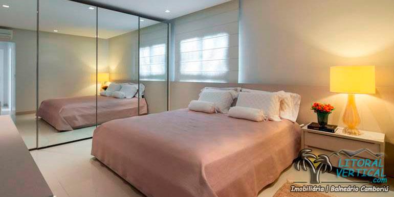 edificio-maison-concorde-baleario-camboriu-sqc412-8