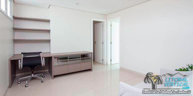 edificio-maison-concorde-baleario-camboriu-sqc412-9