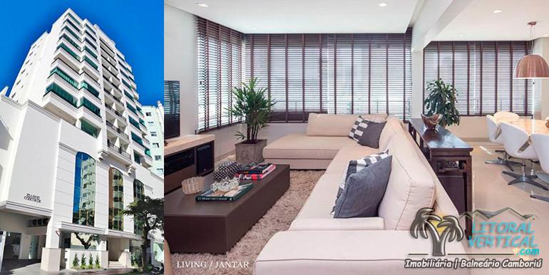 edificio-maison-concorde-baleario-camboriu-sqc412-principal
