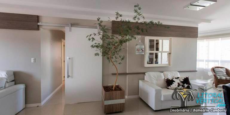 edificio-mont-fernazza-balneario-camboriu-sqa3629-14