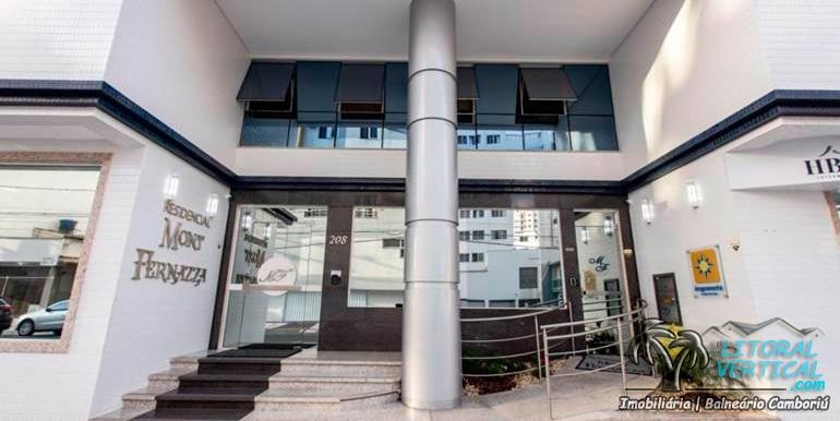 edificio-mont-fernazza-balneario-camboriu-sqa3629-2
