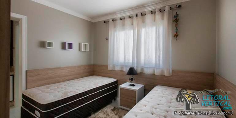 edificio-mont-fernazza-balneario-camboriu-sqa3629-20