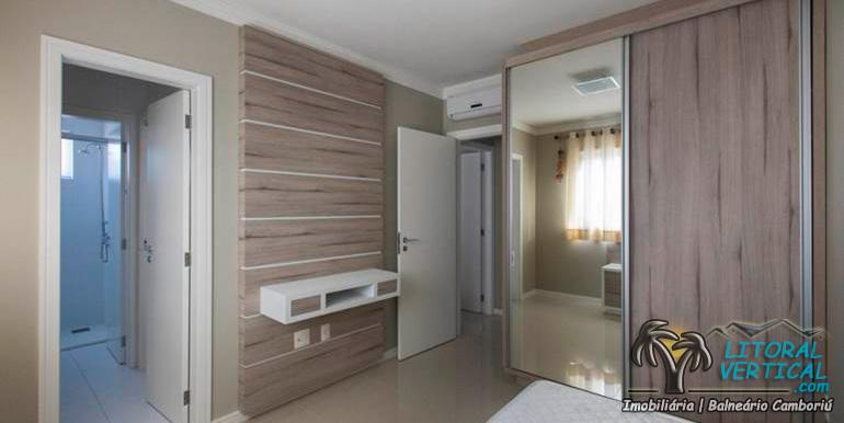 edificio-mont-fernazza-balneario-camboriu-sqa3629-24