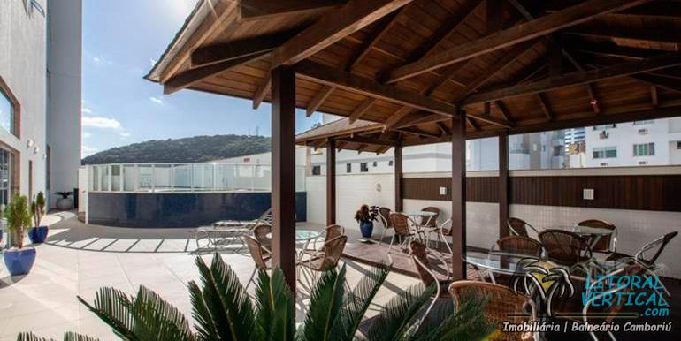 edificio-mont-fernazza-balneario-camboriu-sqa3629-27