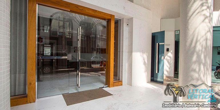 edificio-palazzo-del-mare-balneario-camboriu-sqa3427-2