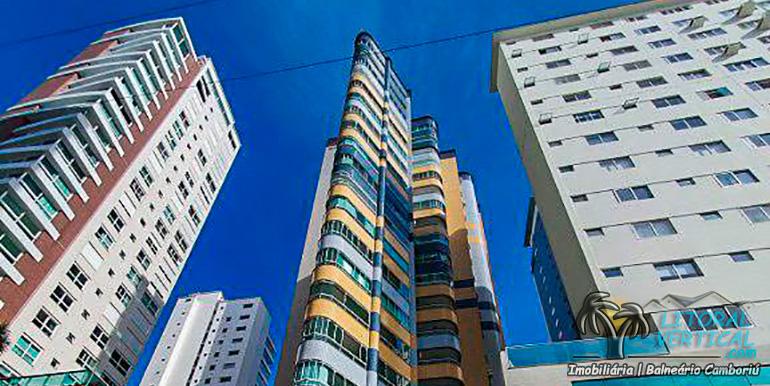 edificio-piazza-navona-balneario-camboriu-qma3358-1