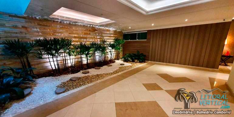 edificio-piazza-navona-balneario-camboriu-qma3358-15