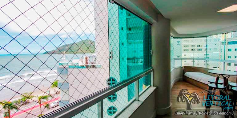 edificio-piazza-navona-balneario-camboriu-qma3358-2